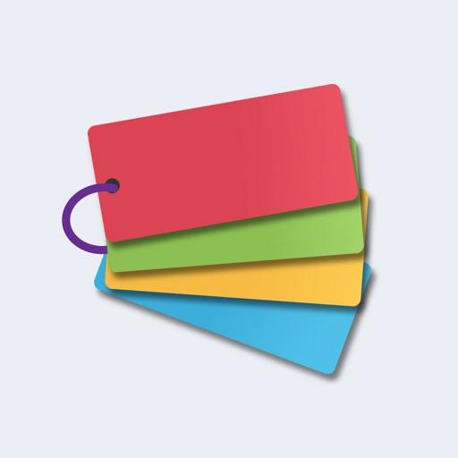 自分で作成!単語帳