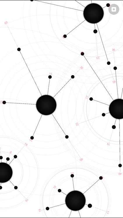 SphereTones screenshot-3