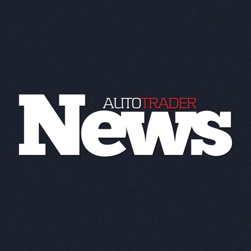AutoTrader NEWS