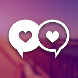 DOWN Dating: Flirt and Hookup