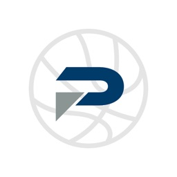 Pivot Basketball Stat Tracker