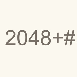 2048+#