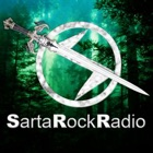 SartaRockRadio icon
