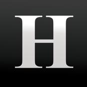 Haaretz Ipad Edition app review