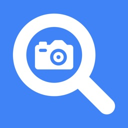 Reverse Image Search Pro