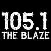 点击获取The Blaze 105.1 - KKBZ