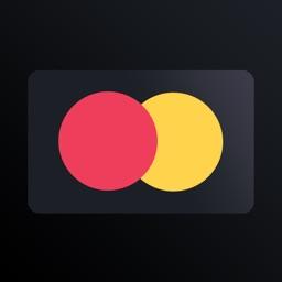 Cardex - Bank Card Holder