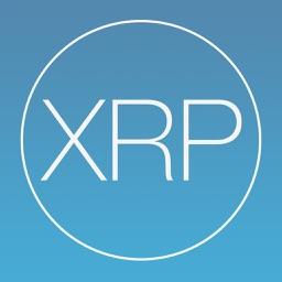 My XRP - Cryptocurrency market data