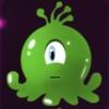 外星人排队列 - 最好玩的经典益智游戏