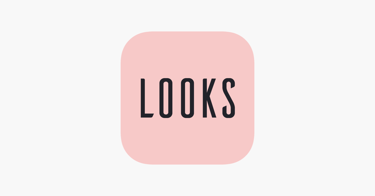 looks real makeup camera on the app store