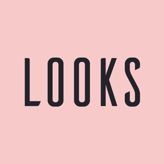 SODA - Natural Beauty Camera on the App Store