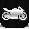 Licencia de Motos - Premium