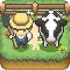 Tiny Pixel Farm - 牧场管理游戏