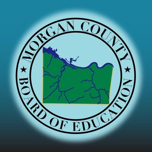 Morgan County Schools