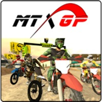 Codes for MTX GP: Motor-cycle Racing 3D Hack
