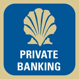 Seaside Private Banking