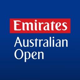 Australian Open Golf 2018