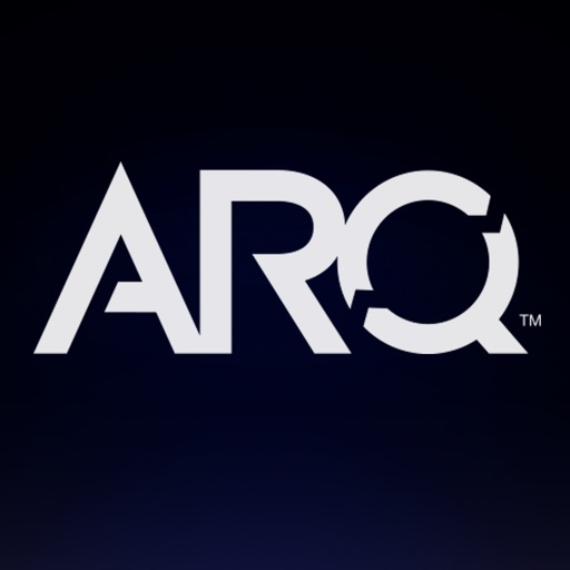 ARQ™ Universal Remote Control By The Chamberlain Group, Inc