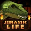 Gluten Free Games - Tyrannosaurus Rex Simulator artwork