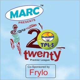 TPL - Thali Premier League