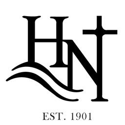 Holy Name of Jesus School