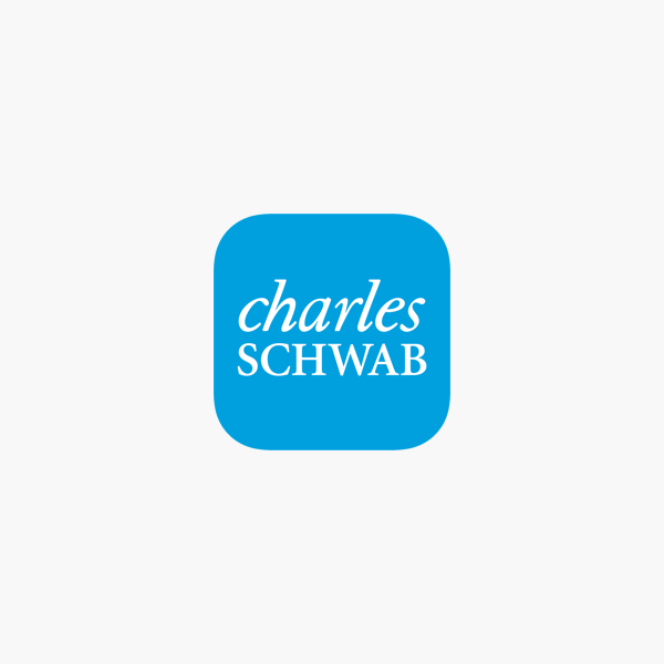 Schwab Mobile on the App Store