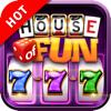 House of Fun™ - Slots Casino
