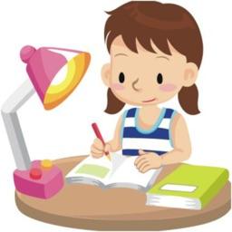 ABC Kids Education