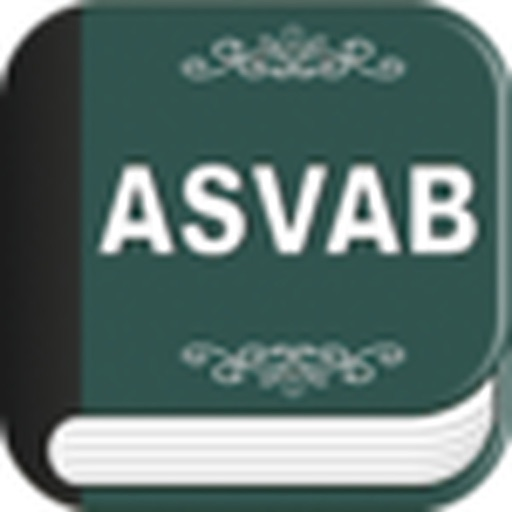 ASVAB Practice Tests