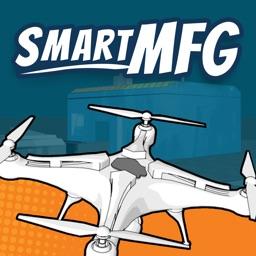 Smart MFG