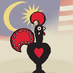 Nando's Malaysia