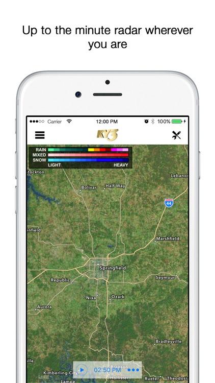 KY3 News V3 screenshot-4