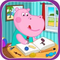 Codes for Kindergarten Art Homework Hack