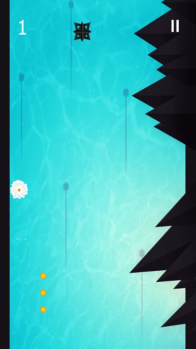 Floating ! Screenshot 3