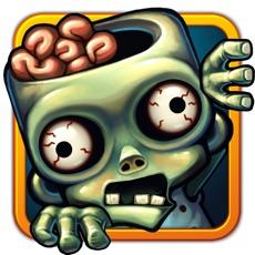 Activities of Zombie Hunt: Smash Defense