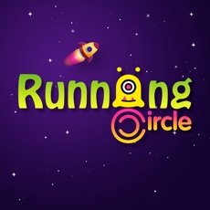 Activities of Running Circle Puzzle
