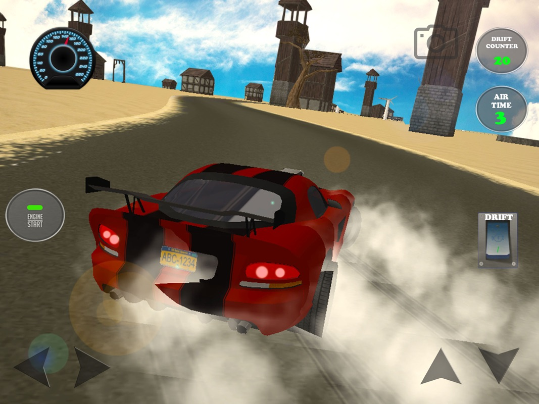 Muscle Car Driving Simulator Online Game Hack And Cheat Trycheat Com