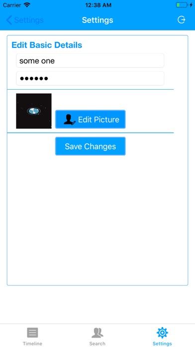 Eibarat Screenshot