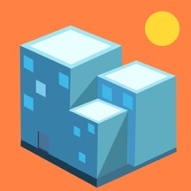 Blox 3D City Creator