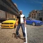 Urbano Cidade Real Bandido 2 icon