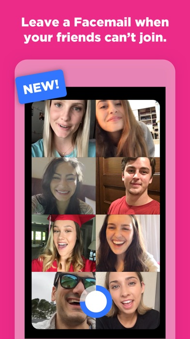 Download Houseparty for Pc