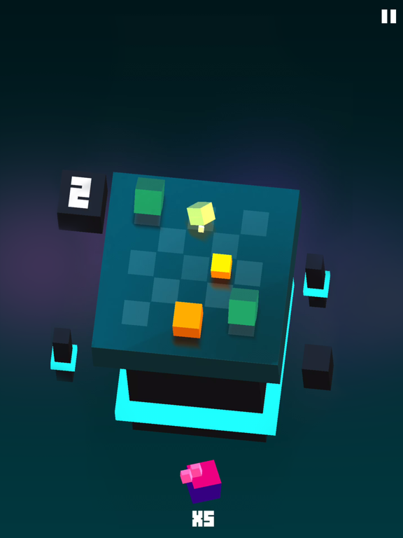 Box Boss! screenshot 8