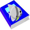 南国魚ガイド(1500種類の魚図鑑)