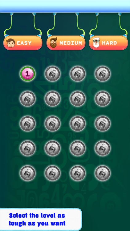 Multiplication Table Learning screenshot-3