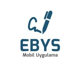 Ebys V4