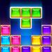 20.方块拼图-好玩的解谜游戏