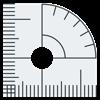 Measurist - T Nakamura