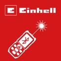Einhell Measure Assistant App icon