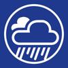 AFGRI Rainfall