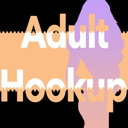 Adult Hookup: hitting on me